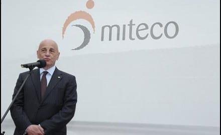 Miodrag-Mitrović,-predsednik-kompanije-Miteco
