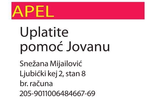 apel-pomoc-jovan-stevic-cacak-