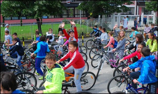 bicikle-7