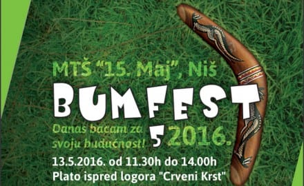 bumfest-1