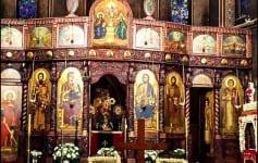 crkva-Sv-Save-2