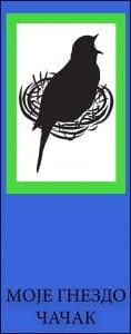 moje-gnezdo-logo