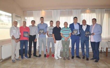 Fudbalski savez Čačka