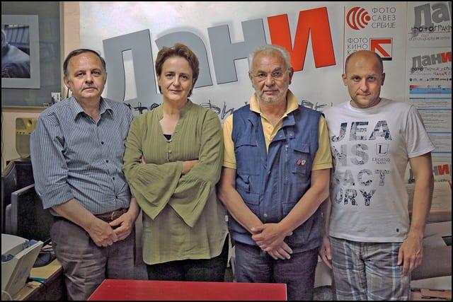Zoran-Milosevic-Branka-Vucicevic-Vuckovic-Vojislav-Vojo-Pesterac-Damir-Buzurovic