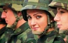 rodna_ravnopravnost_u_vojsci