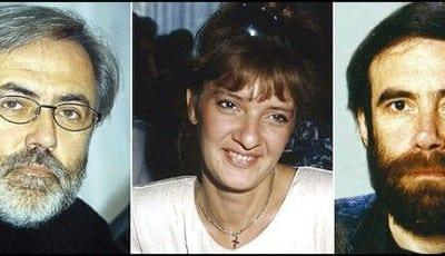 ubijeni-novinari