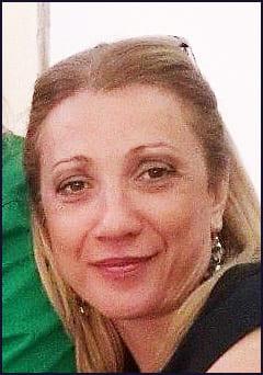 Violeta-Marković-3