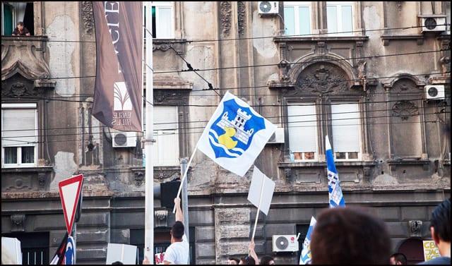beograd-protest-3