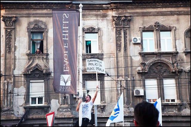 beograd-protest-5