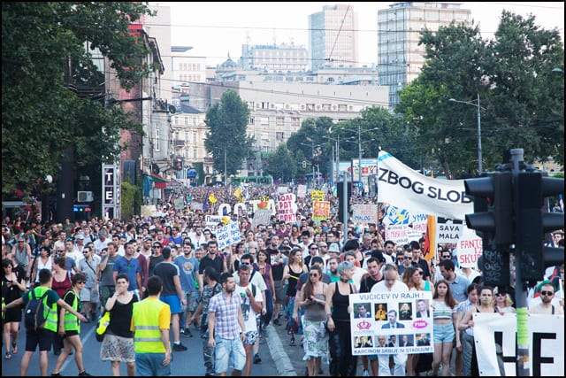 beograd-protest-6