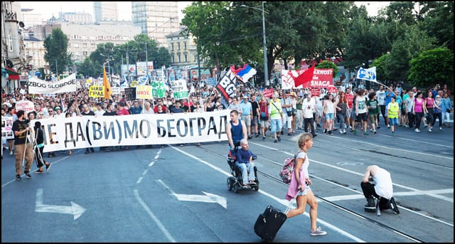 beograd-protest-7