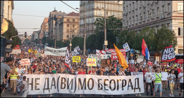 beograd-protest-8