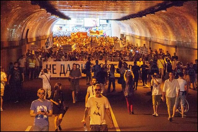 Ne-davimo-Beograd-(1)