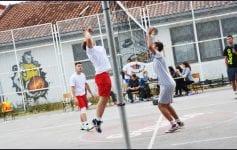 odbojka-turnir-1