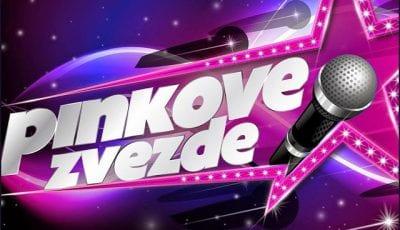 pinkove-zvezde-2
