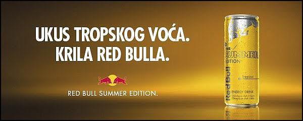 red-bull-reklama