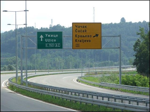 Autoput-iskljucenje-Preljina-1
