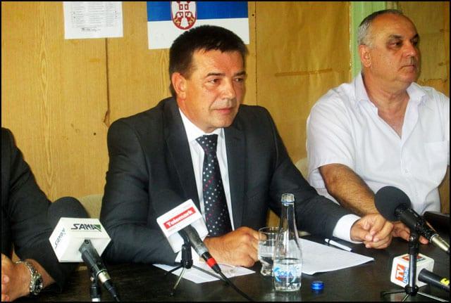 Dragoljub-Zindović-i-dr-Zulkefil-Sadović
