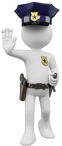 Fotolia-policajac