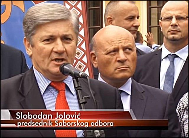 Slobodan-Jolović-Sabor