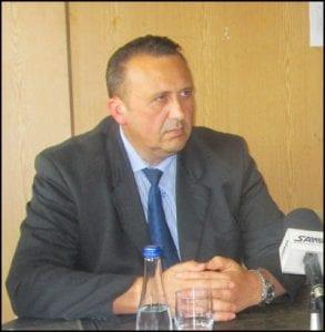 Stanko-Kijanović