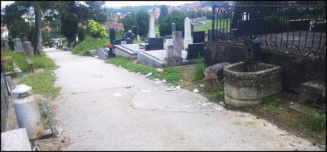 groblje-4