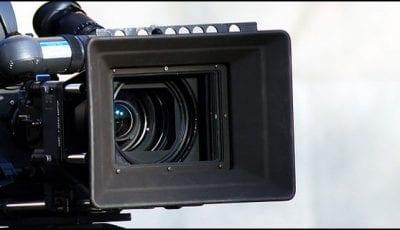 mediji-kamera