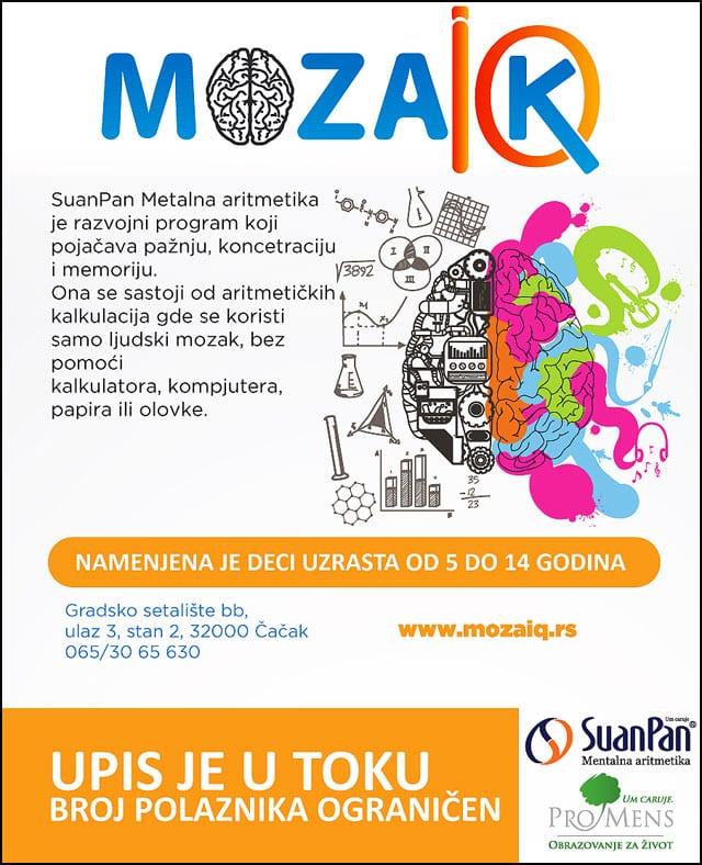 mozaiq-2