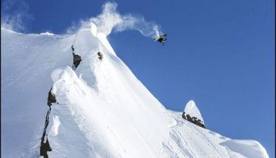 sneg-3