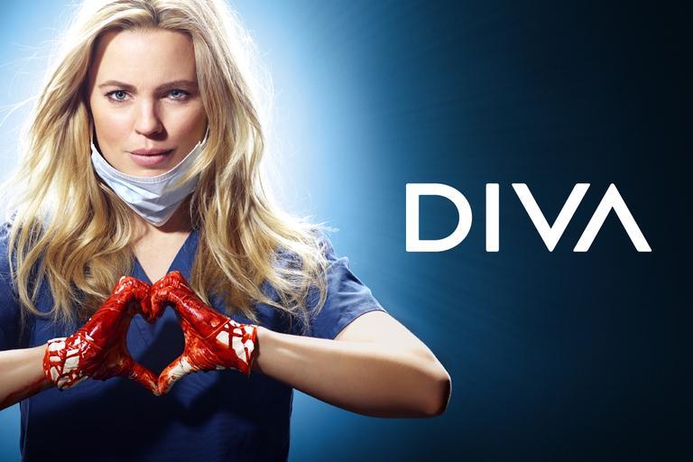 Hit serije na kanalu diva ozonpress internet portal - Diva tv srbija ...