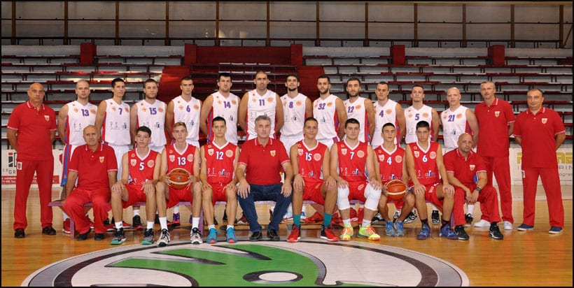 kk-borac-2016-2017