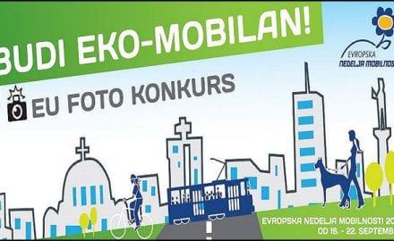 eko-mobilan