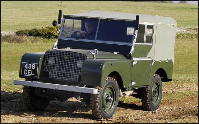 land-rover-series-1
