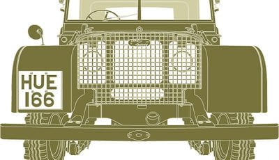 landrover-front