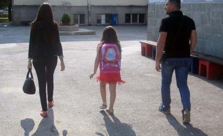skola, roditelji, djaci