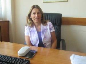 Tanja Todorović
