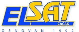 elsat-logo-sa-osnovan