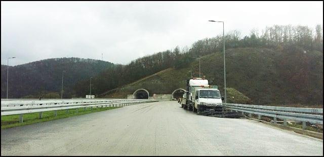 autoput-1