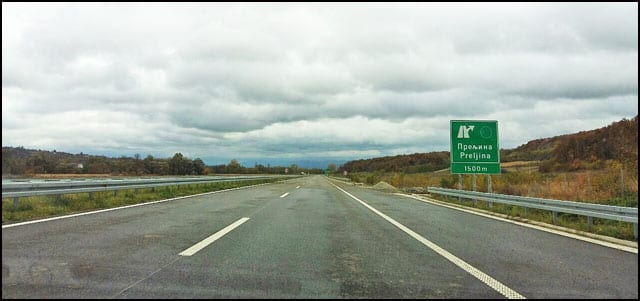 autoput-2a