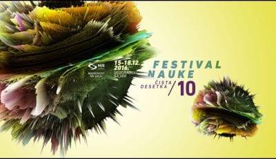 festival-nauke-2016