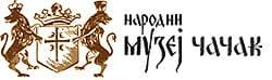 muzej-logo