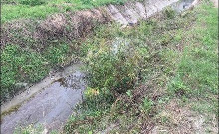 poplavljeni-kanal-2