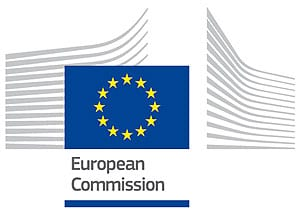 eu_commission_logo