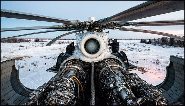 helikopter-1