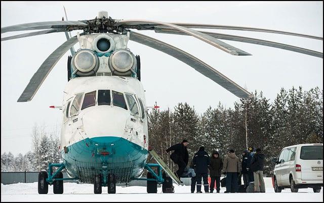 helikopter-7