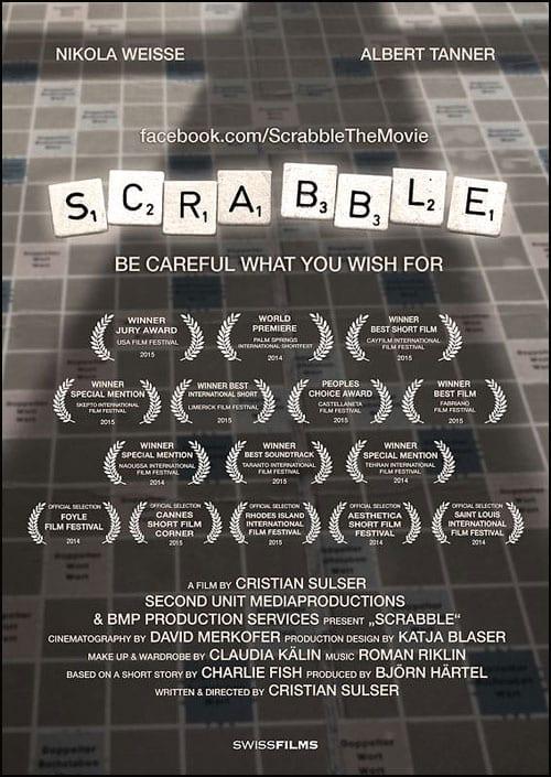 kadar-scrabble