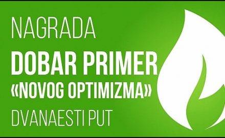 novi-optimizam-2