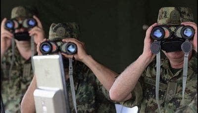 vojska-ministarstvo