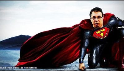 vucic-supermen