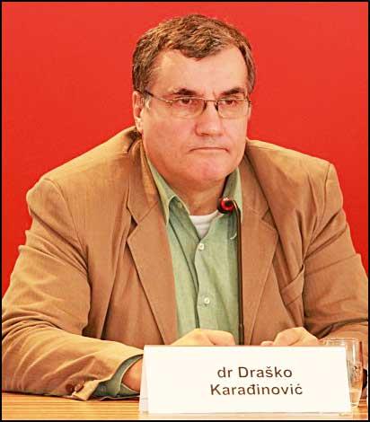 drasko-karadinovic